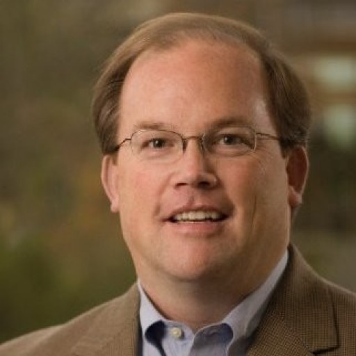 VistaVu Solutions Announces  New VP of Delivery - George Kuntz