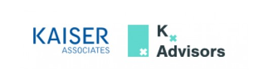 Kaiser Associates' Healthcare Practice is Now Kx Advisors