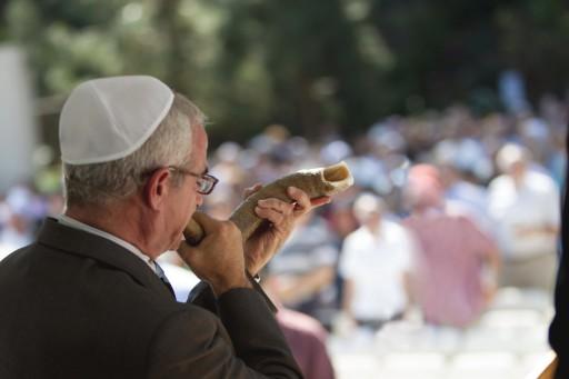 Mount Sinai Memorial Parks Hosts Free Kever Avot Memorial Service in Los Angeles on September 28