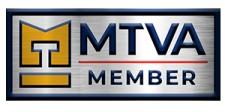 Member MTVA