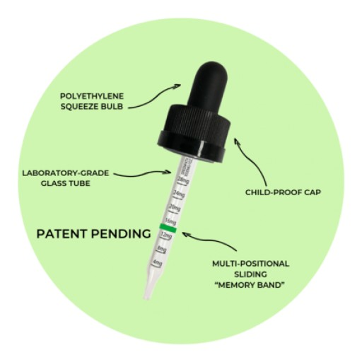 GREENPATH™ Science Launches Calibration Technology, the Game Changer to CBD Industry