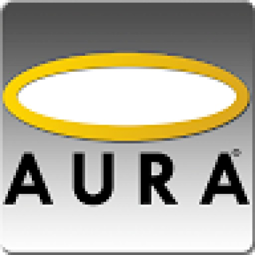 aura.travel Strengthens Its Real-Time Booking Offering Through New Partnership With Resonline and Bookeasy