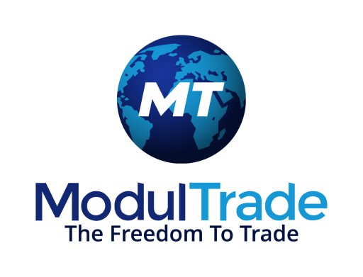 Blockchain Pioneers in Trade Finance Launch Token Pre-Sale to Open Global Trade for Small Enterprises