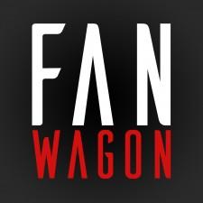 FanWagon Logo