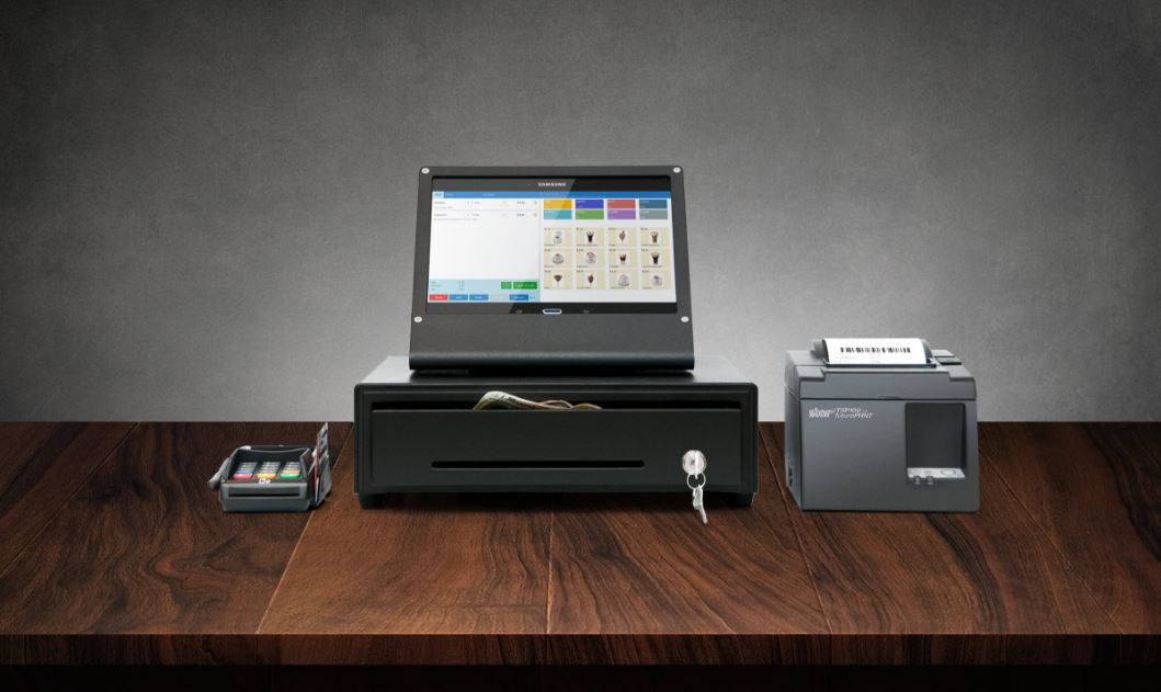Ehopper Pos Software Launches Global Market Support Newswire