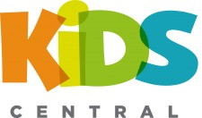 Kids Central Logo
