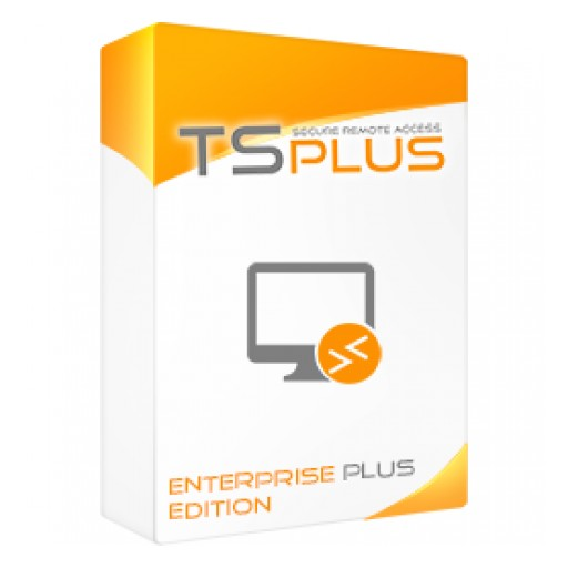 TSplus Expands Its Remote Access Offer With a New Edition