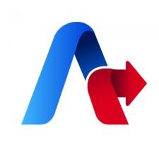 Accelirate company logo