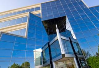 Solar Technologies Opens 3rd Location