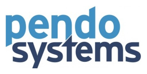 Pendo Systems Announces Strategic Partnerships With Two Innovative Fintech Companies: Azimuth GRC and Global Comply