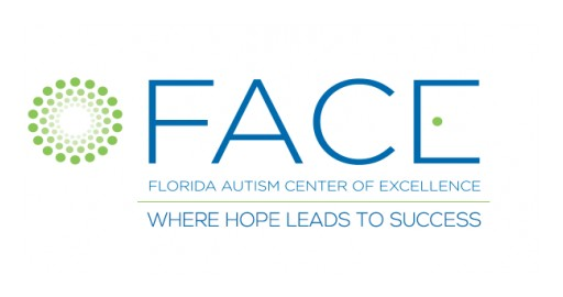 Florida Autism Center of Excellence (F.A.C.E.)  Earns Behavioral Health Center of Excellence Accreditation
