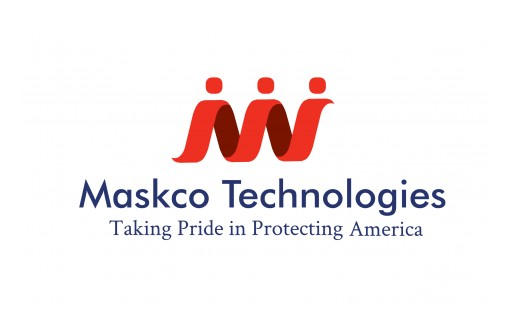 Maskco Technologies Announces Joint Venture Distribution Agreement With Gredale LLC for Their MTech Respirators
