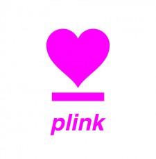 Plink