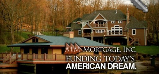 David Simon of AJM Mortgage Talks About the Importance of the Local Lender Experience