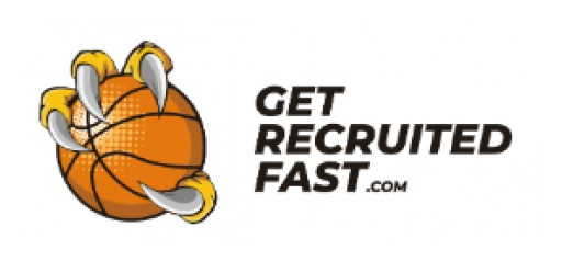 GetRecrutiedFast.com Helps High School Basketball Players With College Basketball Recruiting