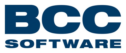 Anita Pursley Joins BCC Software as Senior Manager of Industry Affairs