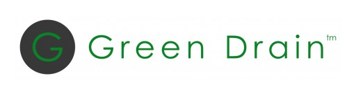 Green Drain™ Provides Health-Conscious Floor Drain Solution for Businesses Looking to Reopen