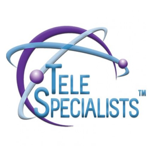 TeleSpecialists Appoints a New Executive Vice President of Operations