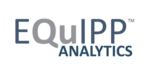 PQS Launches EQuIPP™ Analytics at NACDS Total Store Expo