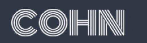 Cohn Media, a Phoenix Based Digital Marketing & SEO Agency, Experiences Growth During Pandemic