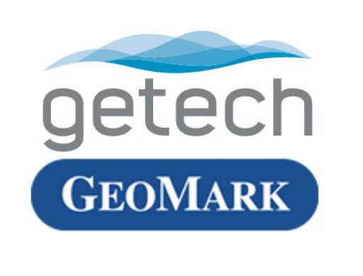 Getech and GeoMark Announce Strategic Collaboration to Deliver Smart Source Rock Predictions