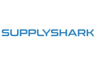 Supplyshark is an online marketplace where buyers and sellers across a scope of industries can connect.