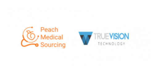 NRI USA Medical Suppliers, TrueVision Technologies and Peach Medical Sourcing, Team-Up to Supply India Oxygen Concentrators