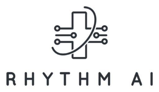 RHYTHM AI Successfully Closes Seed Financing Round