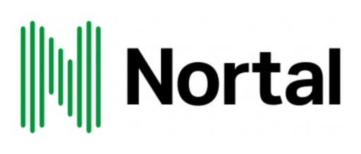 Nortal's Newly Launched Global Cloud Delivery Center Set to Accelerate Customers' Cloud Journeys