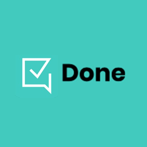 Done is a Revolutionary, All-in-One Productivity App for iOS, Android and Web