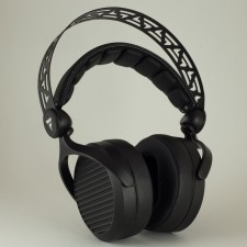 Tidal Force Wave 5 Planar Magnetic Headphones