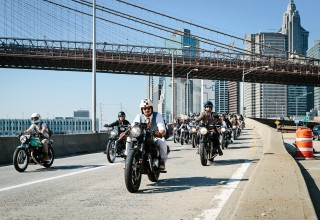 DGR2017_New_York_USA