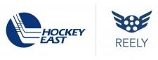 Hockey East + REELY