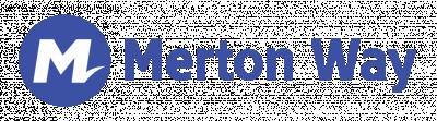 Merton Way Inc.