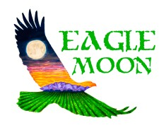 Eagle Moon Hemp Farms & Extract Lab in Deming, NM