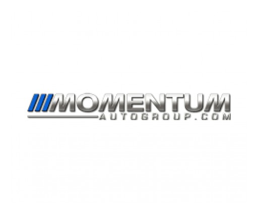 Momentum Auto Group Temporarily Closes to Transition to New Ownership Amid California Wildfires