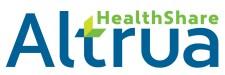 Altrua HealthShare