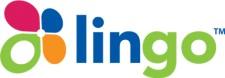 Lingo Communications LLC Logo