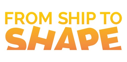 FROM SHIP to SHAPE Makes Its New York Premiere at United Solo