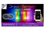 DreamScreen Launches 4K & HD TV Backlighting