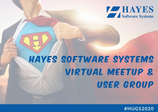 Local Austin Company — Hayes Software Systems — Helps Schools Across the U.S. Continue Seamless Remote Learning