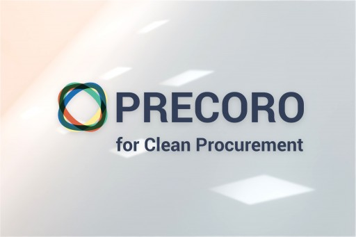 Precoro Launches a Support Program for Nonprofits, Startups and Education