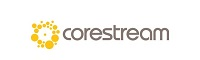 Corestream
