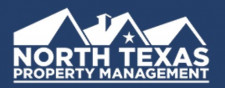 Single-family home property management in Frisco, TX