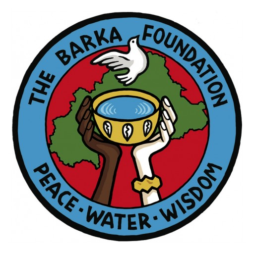 BARKA Foundation Launches Shoe Drive Fundraiser to Raise Money for CLEAN WATER