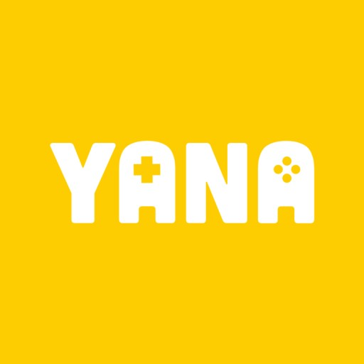 Global Game Day, YANA, Reveals Line Up of Events and Talent