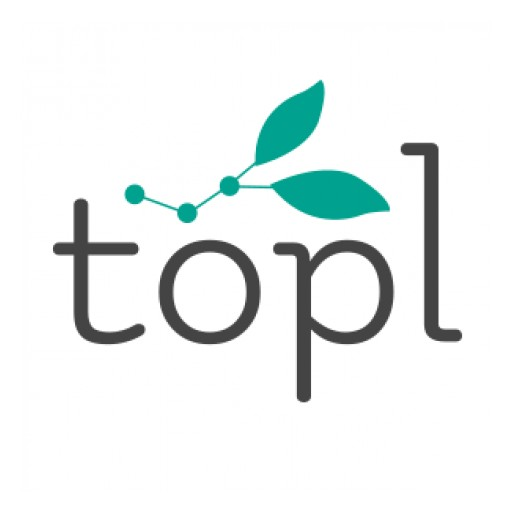 Topl Implements Heimdallr Sidechaining Protocol
