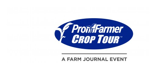 Farm Journal Announces Pro Farmer Crop Tour to Proceed on Schedule