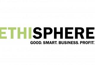The Ethisphere Institute