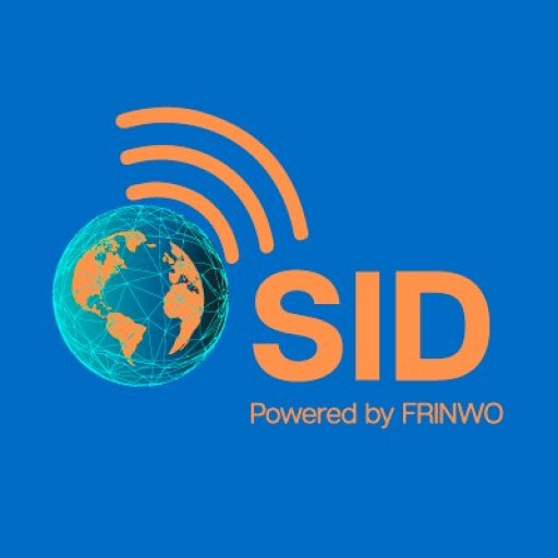 SID Limited (SID) Received Notice of Allowance for Its First US Patent